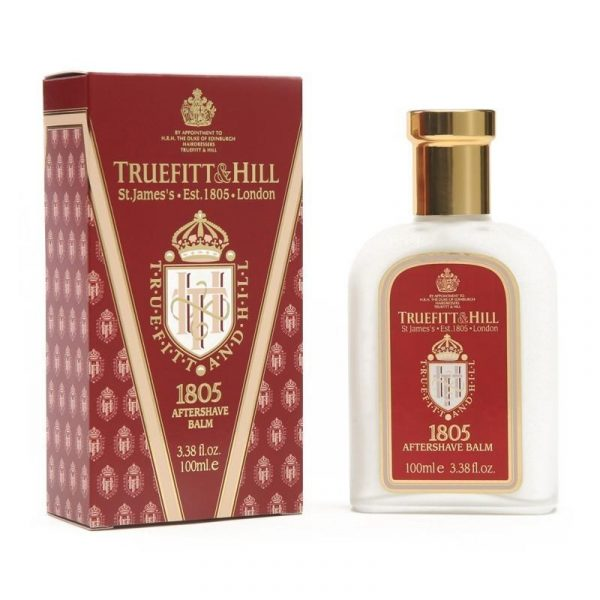 1805 After Shave Balm 100 ml