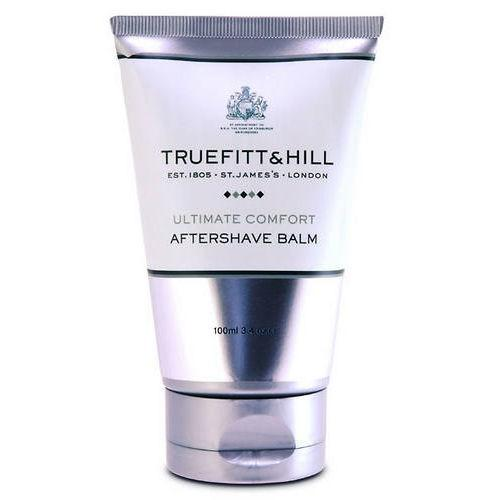 ULTIMATE AFTER SHAVE BALM IN TUBE