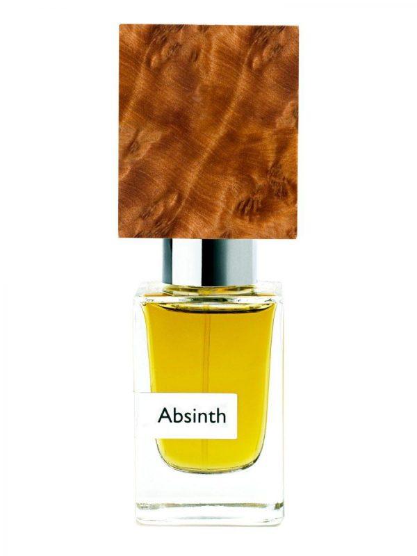 ABSINTH Ekstrakt