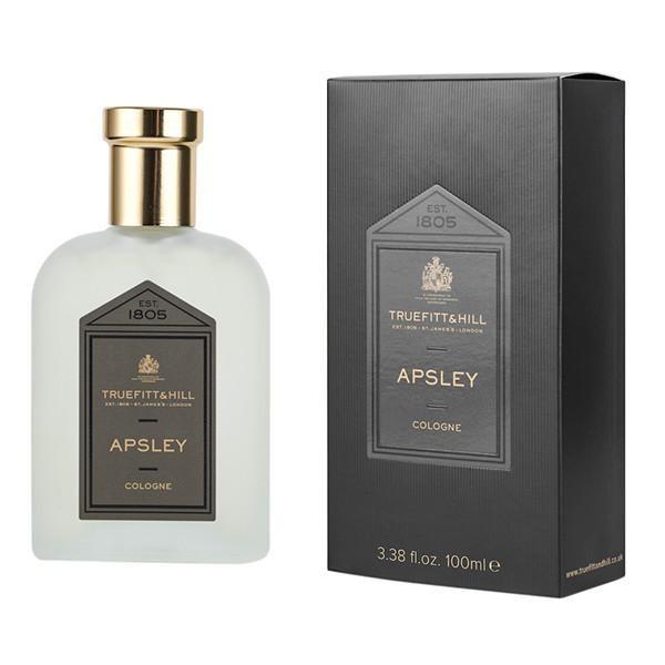 truefitt & hill apsley