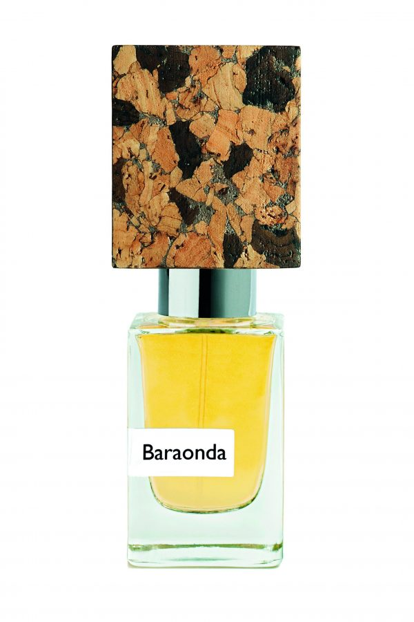 BARAONDA Ekstrakt