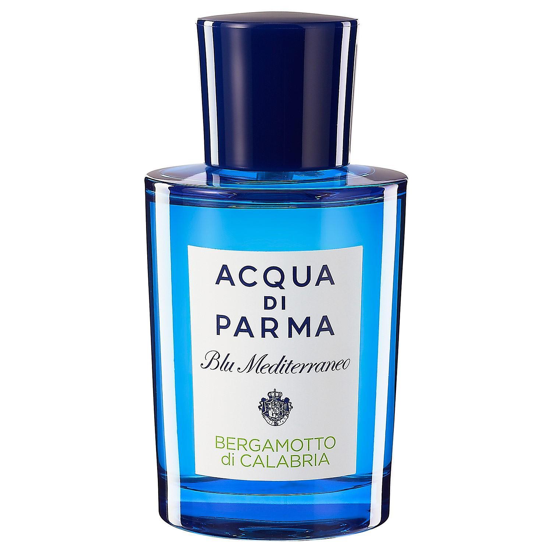acqua di parma blu mediterraneo - bergamotto di calabria woda toaletowa 1 ml
