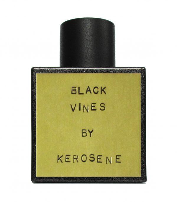 Black Vines EDP