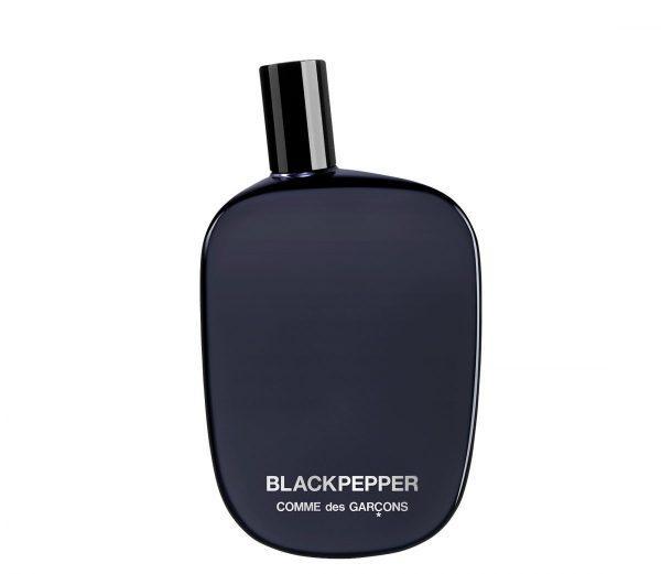 Blackpepper EDP