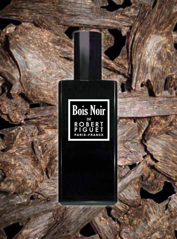 Bois Noir EDP