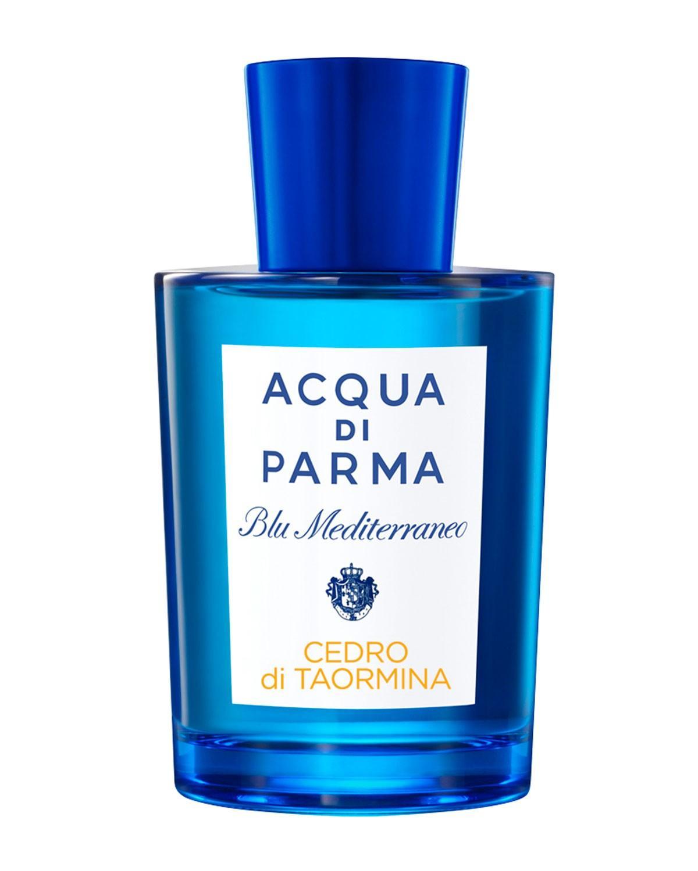 acqua di parma blu mediterraneo - cedro di taormina woda toaletowa 1 ml