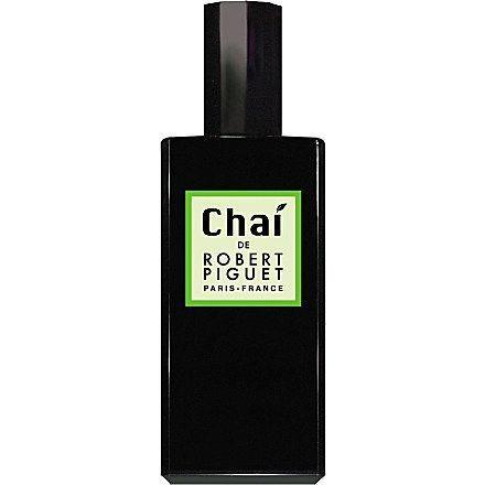 Chai EDP