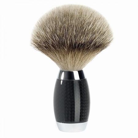Shaving brush MUHLE EDITION No.1