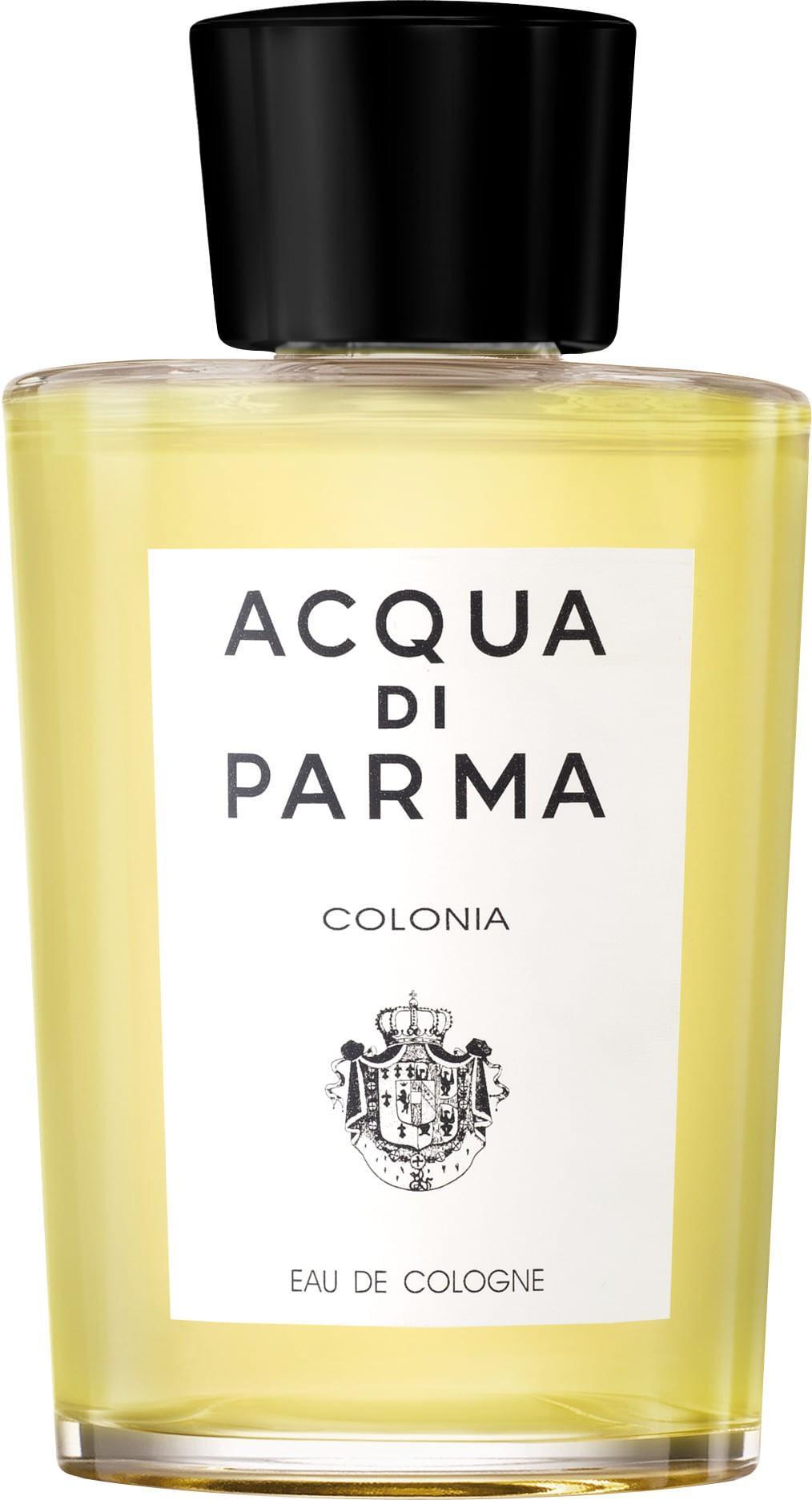 acqua di parma colonia woda kolońska 1 ml