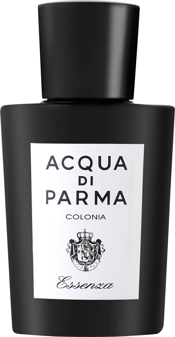 acqua di parma colonia essenza woda kolońska 1 ml