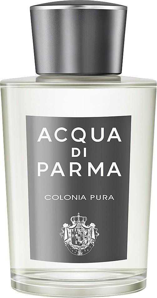 acqua di parma colonia pura woda kolońska 1 ml