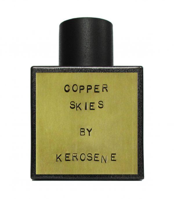 Copper Skies EDP