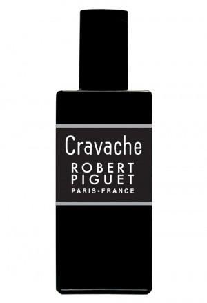 CRAVACHE EDT