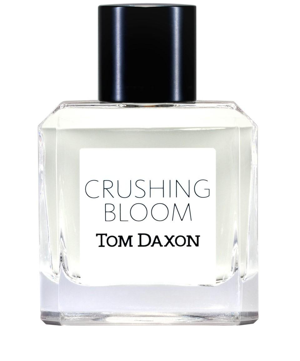 tom daxon crushing bloom