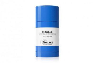 Dezodorant w sztyfcie 75 g