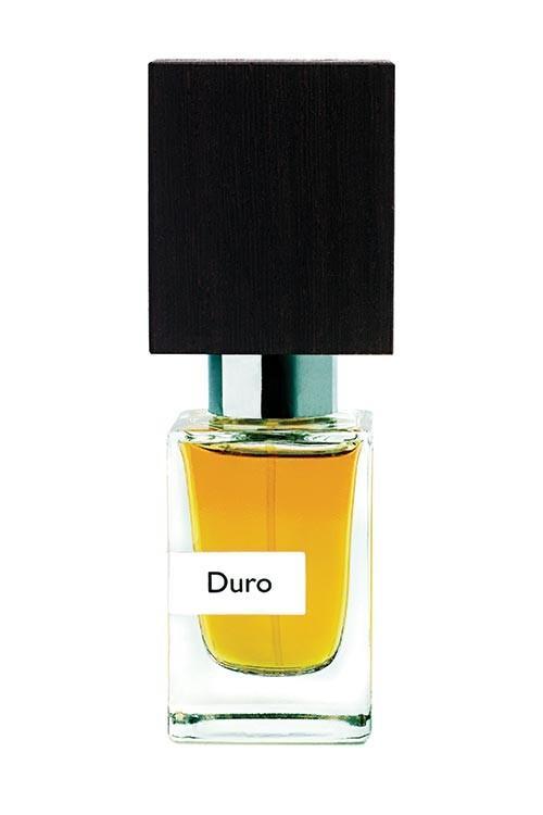 DURO Ekstrakt