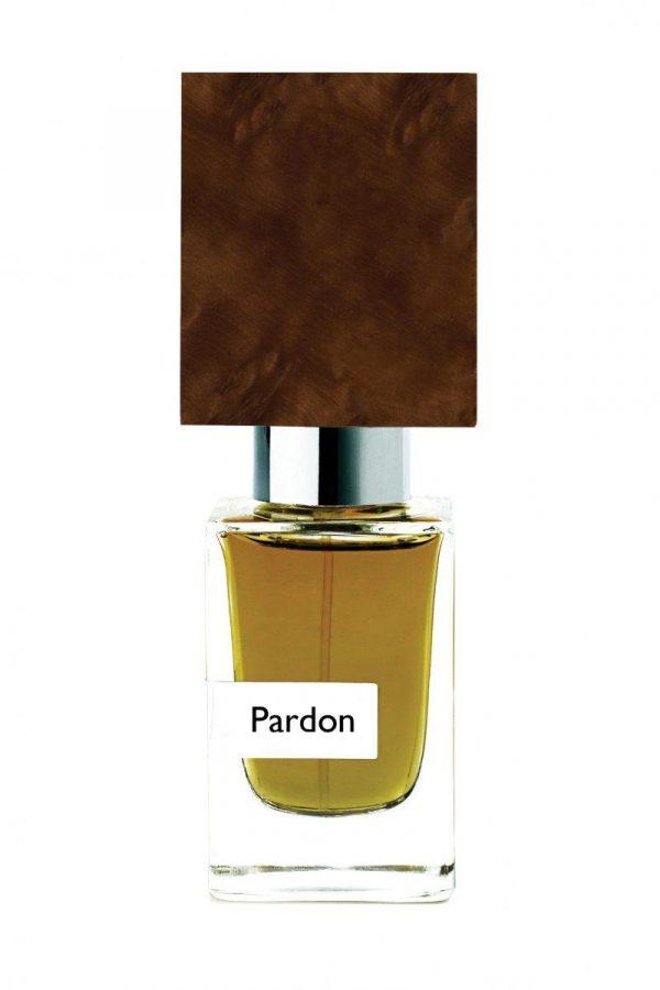 PARDON Ekstrakt
