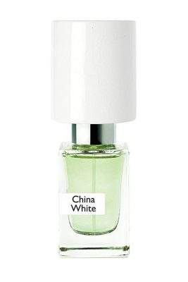 CHINA WHITE Ekstrakt