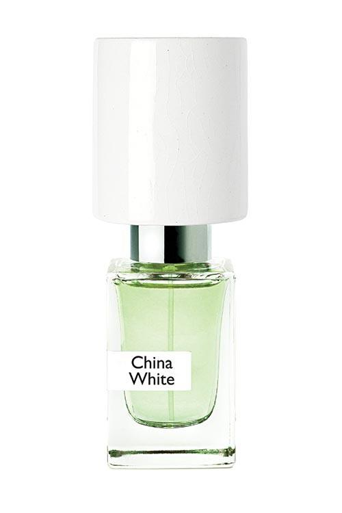 CHINA WHITE Ekstrakt
