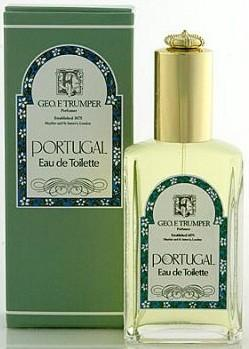 EAU DE PORTUGAL 50 ml EDT
