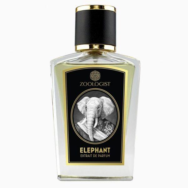 Elephant Ekstrakt