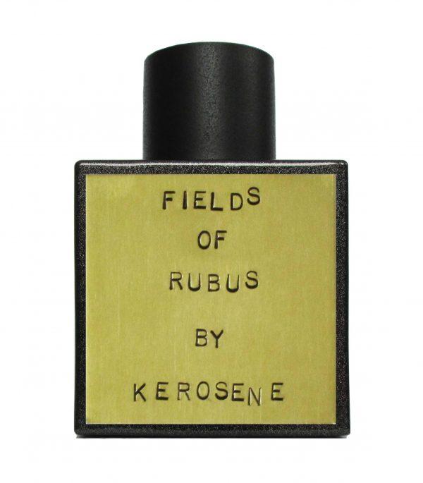 Fields of Rubus EDP