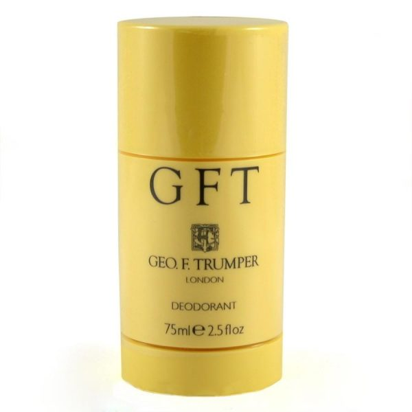 GFT Deodorant stick 75 ml