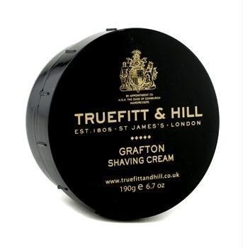 GRAFTON Shaving cream 190g