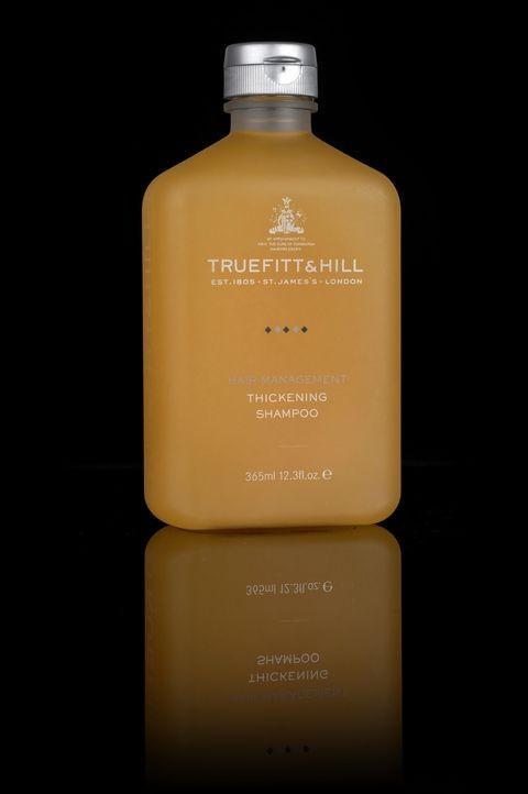 HAIR MANAGMENT -Thickening shampoo 365 ml