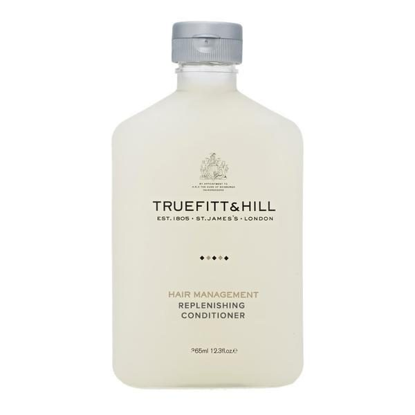 HAIR MANAGMENT - Replenishing Conditioner 365 ml