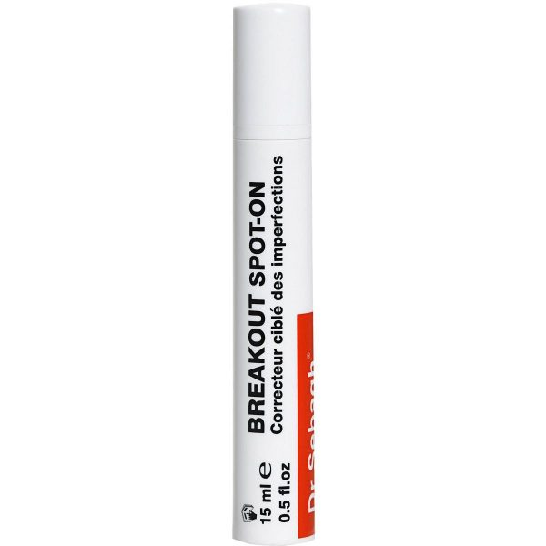 Corrector of skin imperfections 15 ml