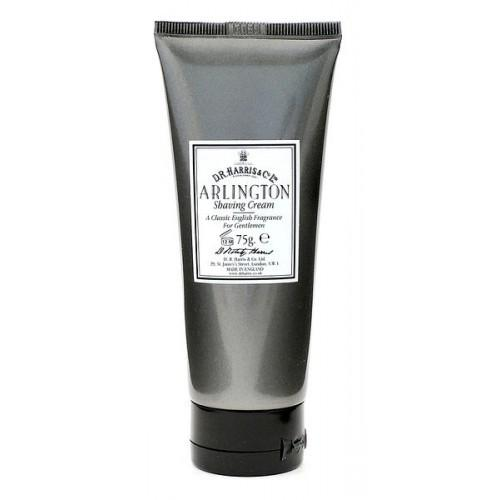 Shaving cream in tube Arlington 75g