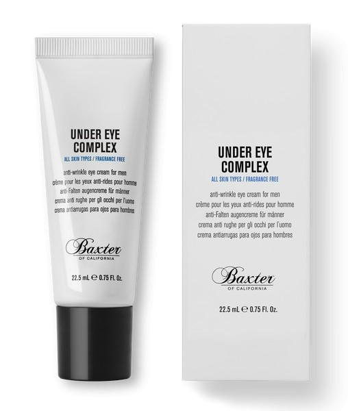 Eye cream 22,5 ml