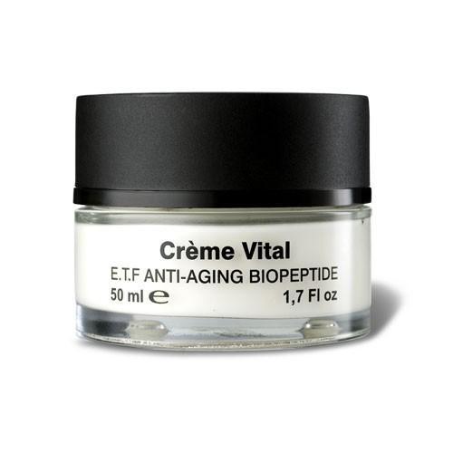 Vital Cream 50 ml