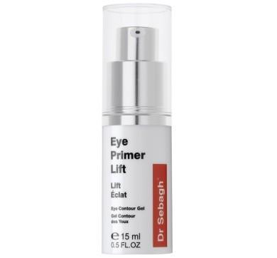 Eye Primer Lift 15 ml