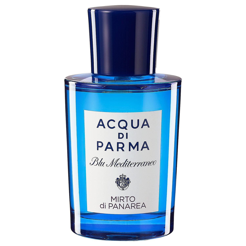 acqua di parma blu mediterraneo - mirto di panarea woda toaletowa 1 ml