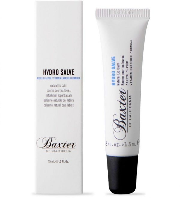 Hydro Salve Lip Balm 15 ml