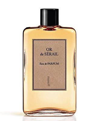 Or du Serail EDP