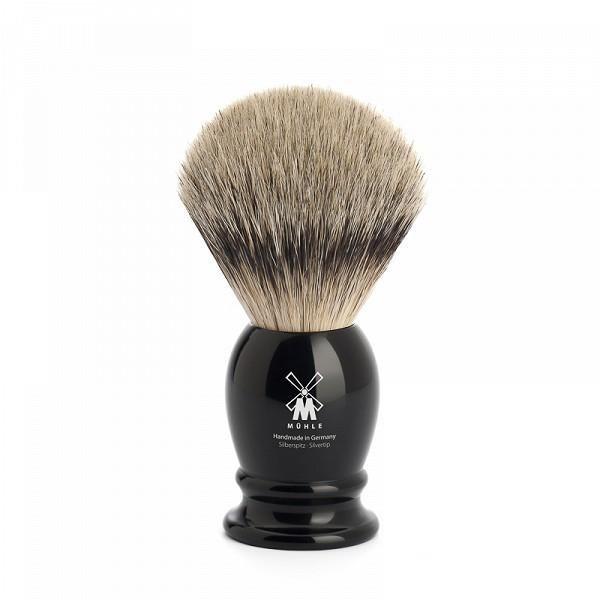 Pędzel do golenia Classic 091K256