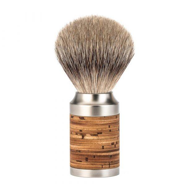 Shaving brush ROCCA 091 M 95