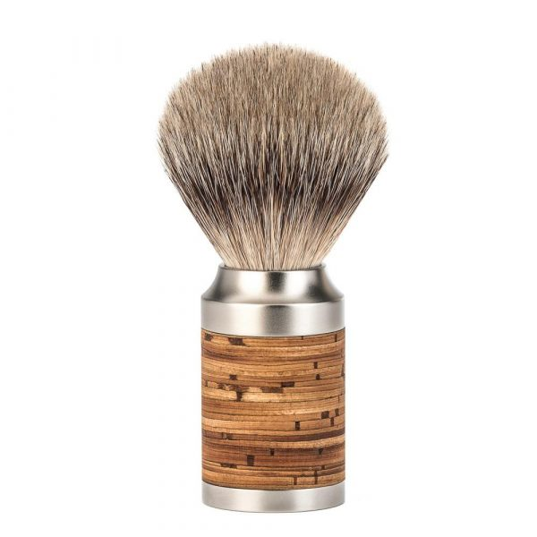 Shaving brush ROCCA 091 M 95