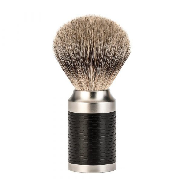 Shaving brush ROCCA 091 M 96
