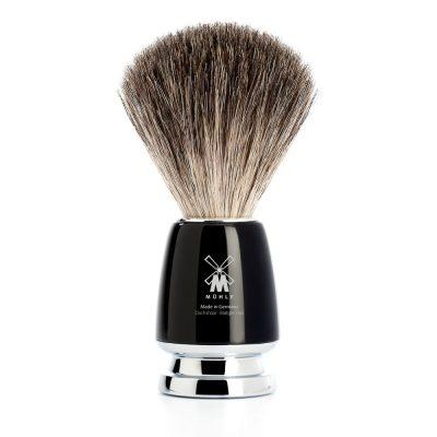 Shaving brush RYTMO 81 M 226