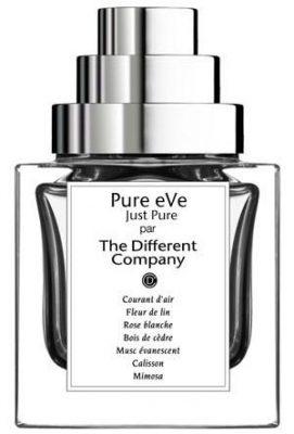 PURE EVE 50 ml EDP