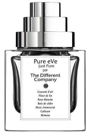 PURE EVE 50 ml EDP