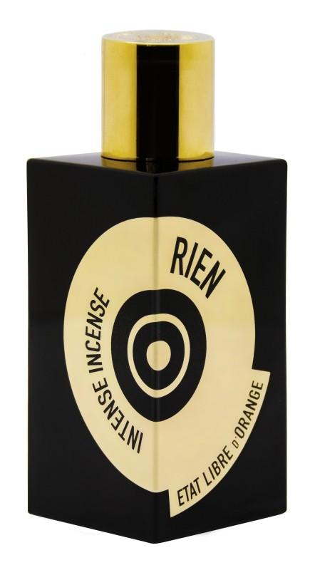 Rien Intense Incense EDP