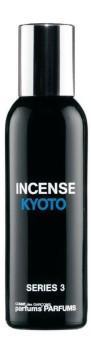 INCENSE - KYOTO EDT
