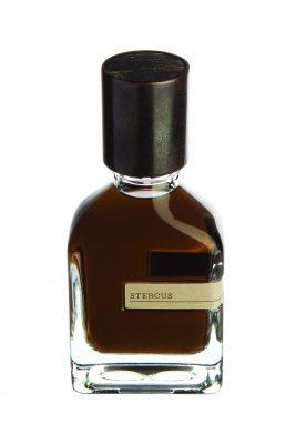 STERCUS 50 ml Ekstrakt