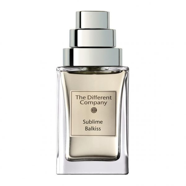 SUBLIME BALKISS 100 ml EDP