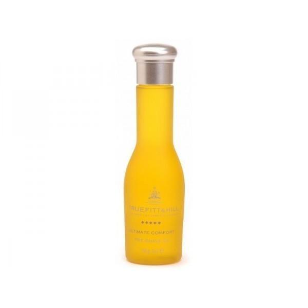 ULTIMATE Pre-shave oil 60 ml